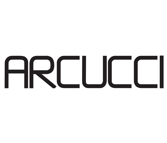 Arcucci Logo