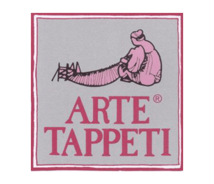 Arte tappeti
