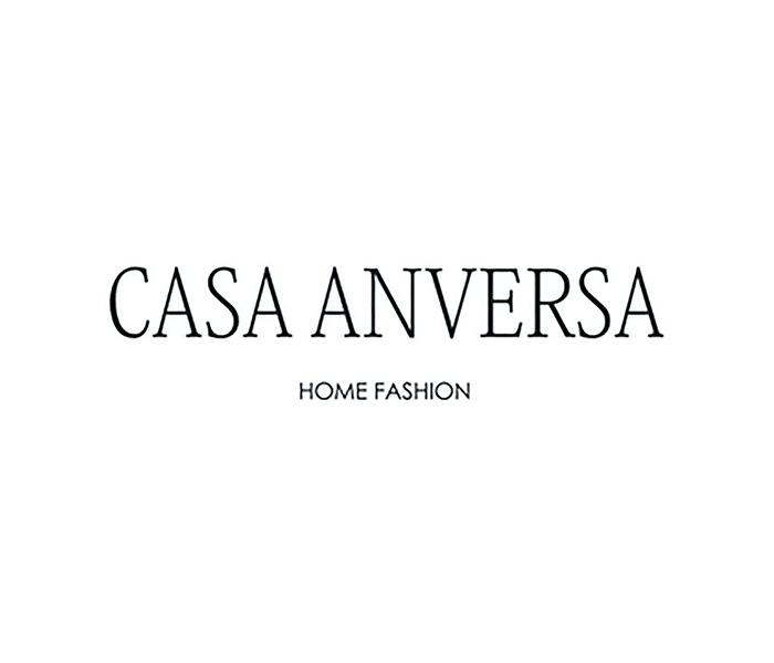 Casa anversa logo