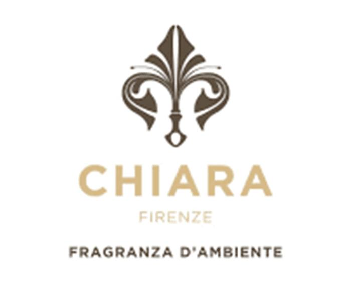 Chiara Firenze logo