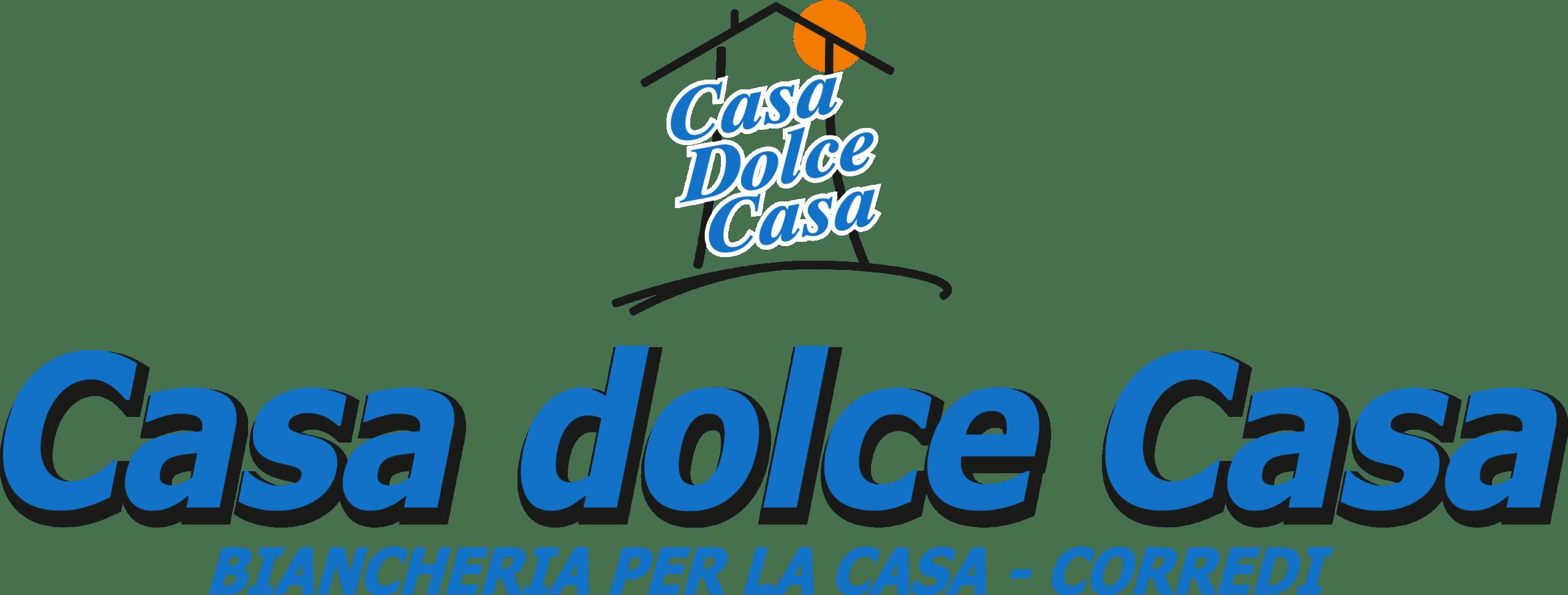 Casa Dolce Casa San Marino