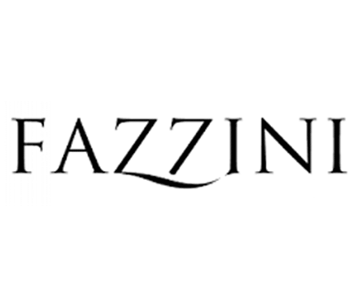 Fazzini Logo