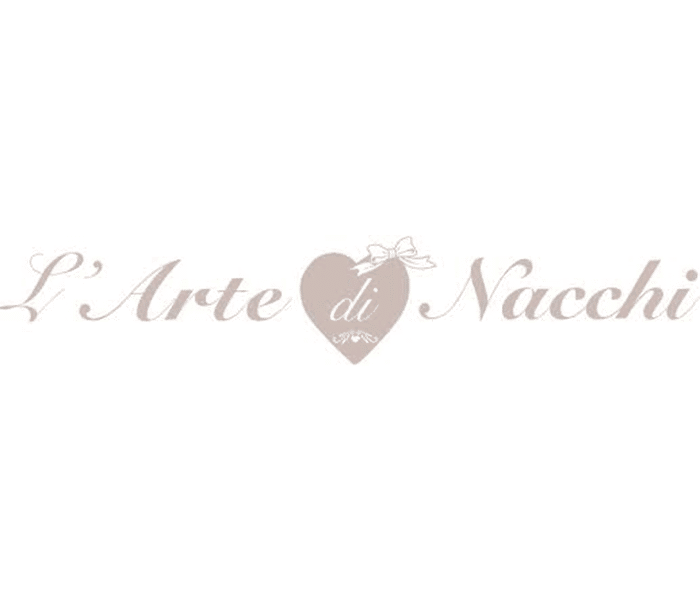 Arte di Nacchi Logo