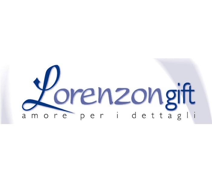Lorenzon Logo