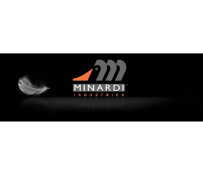 Minardi Logo