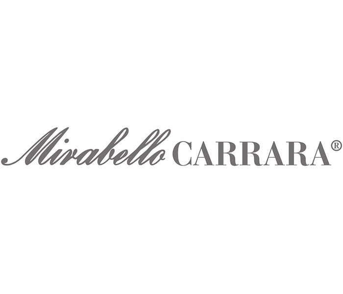 Mirabello Logo