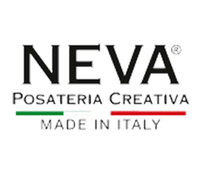 Neva logo