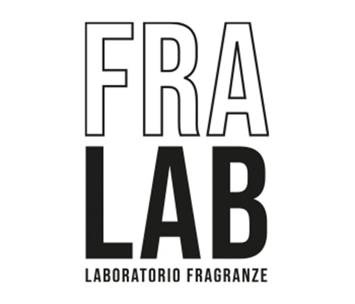 Fra Lab